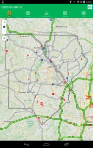 cobbcommute_mobile_map_android