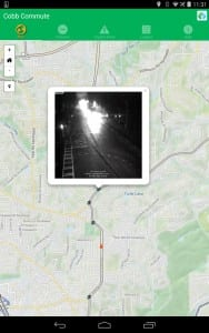 cobbcommute_mobile_traffic_camera_android