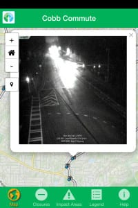 cobbcommute_mobile_traffic_camera_iphone