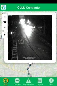 cobbcommute_mobile_traffic_camera_iphone