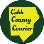 Cobb County Courier