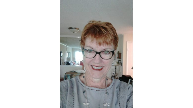 Lorie Winn, Director of the Cobb County Community Services Board's Intellectual/Developmental Disabilities Department. in article about Family Supports