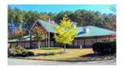 Image of North Cobb Senior Center